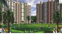 3 Bedroom Flat for sale in Victory Ace, Sector 143, Noida