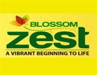 1 Bedroom Flat for sale in Logix Blossom Zest, Sector 143, Noida