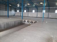 Warehouse / Godown for rent in Liluah, Kolkata
