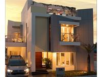 4 Bedroom House for sale in Casa Grande Neona, Sarjapur, Bangalore