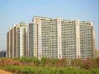 DLF The Crest - Sector-54, Gurgaon