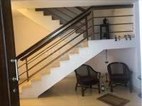 4 Bedroom Apartment / Flat for rent in Nirvana Country, Gurgaon