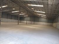 Warehouse / Godown for rent in Salap, Howrah