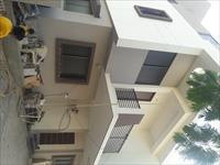 4 Bedroom Independent House for sale in Ghuma, Ahmedabad