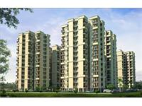 Auric City Homes - Sector 82, Faridabad