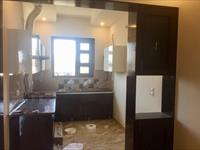 2 Bedroom Apartment / Flat for sale in Sector 66 B, Mohali