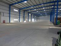 Warehouse / Godown for rent in G T Road area, Howrah
