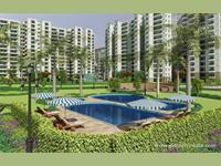 2 Bedroom Flat for sale in Stellar One, Sector 1, Greater Noida