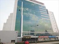 Office for rent in Universal Business Park, Golf Course Rd, Gurgaon