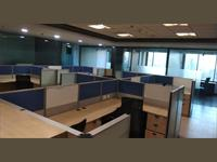 Office Space for rent in Kalina, Mumbai