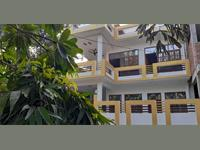 3 Bedroom Apartment / Flat for rent in Aashiyana, Lucknow