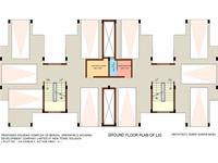 Ground Floor Plan Lig
