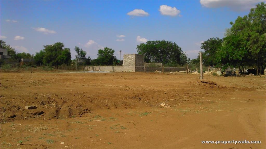 Sai Tulasi Enclave - Gachibowli, Hyderabad