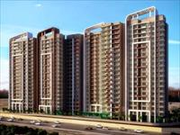 Shivam Imperial Heights - Kandivali East, Mumbai