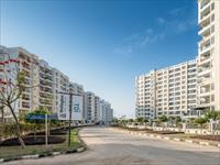 3 Bedroom Flat for sale in TDI City, Sector 117, Mohali