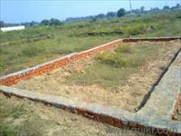 Land for sale in AVC Nand Vatika, Daurala, Meerut