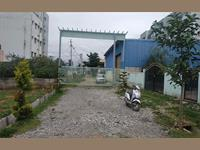 Residential Plot / Land for sale in Electronic City, Bangalore