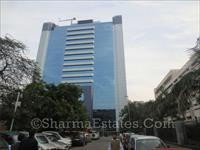 Office Space for rent in Nehru Place, New Delhi