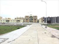 Land for sale in Mahalaxmi Nagar 7, Kotewada, Nagpur