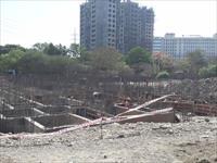 Construction Status