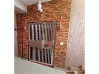 3 Bedroom Apartment / Flat for sale in Dwarka Sector-7, New Delhi
