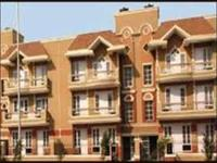 3 Bedroom Flat for sale in Omaxe Mayfield Gardens, Sector-51, Gurgaon