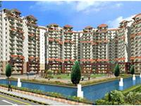 2 Bedroom Flat for sale in HM World City, konanakunte, Bangalore