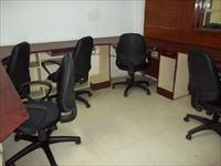 Office Space for rent in Egmore, Chennai