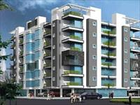 2 Bedroom Flat for sale in Nirmala Tower, Faizabad Road area, Lucknow