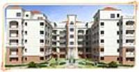 2 Bedroom Flat for sale in Royal Manor, Amrutahalli, Bangalore