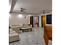 3 Bedroom Apartment / Flat for sale in Chattarpur, New Delhi
