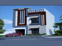 2 Bedroom House for sale in Sehaj Eden City, Kharar, Mohali