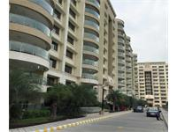 5 Bedroom Flat for rent in Ambience Caitriona, DLF City Phase III, Gurgaon