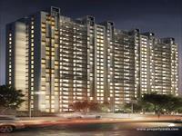 2 Bedroom Flat for sale in Kumar Princetown Tower, Undri, Pune