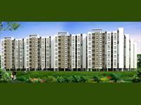 3 Bedroom Flat for sale in Aryan Golden Arena, Bidaraguppe, Bangalore