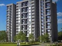 Land for sale in Sardar Ratan Majestic, Handewadi, Pune