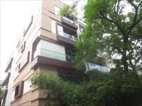 4 Bedroom Apartment / Flat for rent in Shanti Niketan, New Delhi