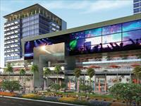 Shop for sale in M3M Broadway, Sector-73, Gurgaon