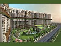 3 Bedroom Apartment / Flat for sale in Airport Road area, Mohali