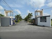 Residential Plot / Land for sale in Annur, Coimbatore