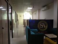 Office Space for rent in Phase 3, Noida