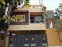 2 Bedroom House for rent in Raghavendra Extension, Bangalore