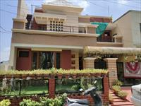 4 Bedroom Independent House for sale in Kharar, Mohali