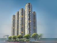 2 Bedroom Flat for sale in Aratt Milano, Gattahalli, Bangalore