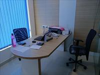 Office Space for rent in Salt Lake Sector-5, Kolkata