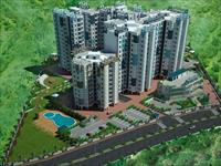 1 Bedroom Flat for sale in Golden Gate The Commune, Anekal, Bangalore