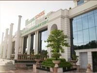Office Space for sale in Saket, New Delhi