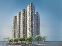 3 Bedroom Flat for sale in Aratt Milano, Gattahalli, Bangalore