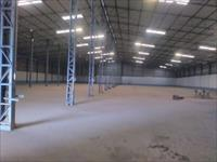 Warehouse / Godown for rent in Dhulagori, Howrah