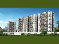 Land for sale in Godrej 24 Hinjewadi, Hinjewadi, Pune